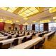 Rose Kennedy Ballroom - Meeting Space