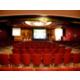 Ronda Ballroom