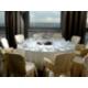 Fortuna Ballroom - Banquet style