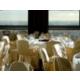 Fortuna Ballroom