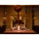 Modigliani - pasta e carne Restaurant