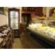 Cheese Shop of Tamas T Nagy
