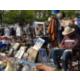 Ecseri Flea Market