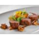 Corso Restaurant a la carte menu item
