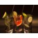 Corso Bar - Beverage collection