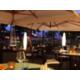 Corso Restaurant Terrace