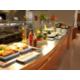 Corso Restaurant - Sunday Brunch