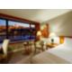 Gastenkamer met kingsize bed