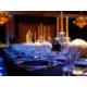 Monserrat Ballroom - Social Events