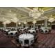 Exclusivo salon Monserrat ideal para Cenas,Recepciones y Banquetes