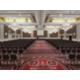Nuestro Salon prinicipal para reuniones y eventos, Monserrat
