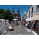 San Telmo and it's Attractions