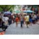 Por las calles de San Telmo