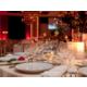 Salon principal Monserrat. Eventos Sociales y Cenas de Gala