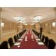Babylon meeting room