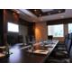 Baron Meeting Room