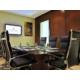 Manasterly Meeting Room