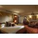 Luxor Presidential Suite