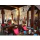 Al Khal Egyptian Restaurant