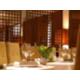 Sabaya Restaurant