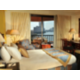 The Nile Suites are Spacious Designed for Business or Family.