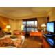 Club Nile View Room