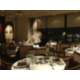 The Grill Restaurant & Lounge