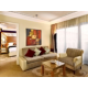 Club InterContinental Signature One Bedroom Suite