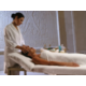 LifeStyles Health Club and Spa offers a range of beauty treatments