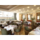 Mondial Cafe Restaurant - InterContinental Residence Suites