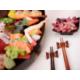 Shogun Restaurant Serves The Best Sushi In Town