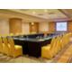 Abdeen Meeting Room
