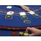 Lucky Star Casino - Open 24 hours