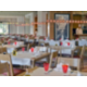 Pane Vino Restaurant & Terrace