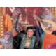 Haroun Al Rashid is Cairos favourite nightspot