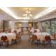 Banquet Room Palmeras
