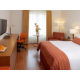 Double Bed Guest Rom