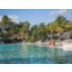 Main Swiming Pool