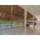Foyer Tulum
