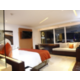 1 KING BED CLUB LAGOON VIEW