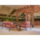 Club Floor Lounge