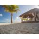 Bali Beds at the Caribbean Beach