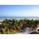 Hotel Natural Beach