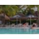 Le Cap Beach Pool