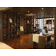 InterContinental Cartagena Hotel Business Center
