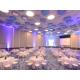 Ball Room AguaMarina