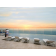 InterContinental Cartagena Hotel Swimming Pool