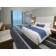 Deluxe Roon King Bed Ocean View