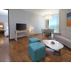 Executive Suite Ocean View