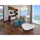 Suite King Bed Full Ocean View